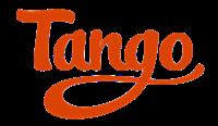 Invest in tango