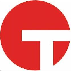Tanium Stock