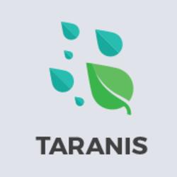 Invest in Taranis
