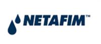 Invest in Netafim