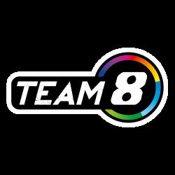 Invest in Team8