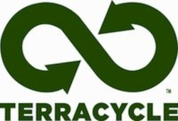 Terracycle Stock