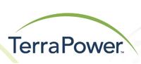 TerraPower Stock