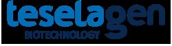 TeselaGen Logo