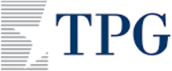 TPG Stock