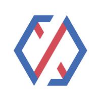 xendit Logo