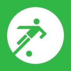 Onefootball Stock