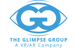 The Glimpse Group Logo