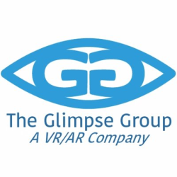 The Glimpse Group Stock