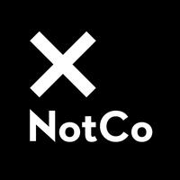 NotCo Stock