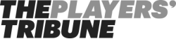 The Players' Tribune Logo
