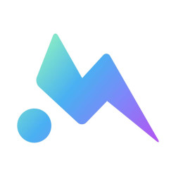 Mammoth Media Logo