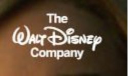 The Walt Disney Company Stock