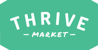 Thrive Market Logo