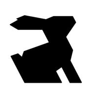 Ubiquity6 Logo