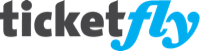Ticketfly Logo