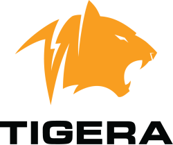 Tigera Stock