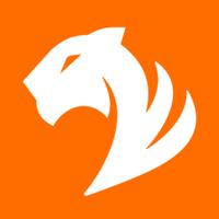 TigerGraph Stock