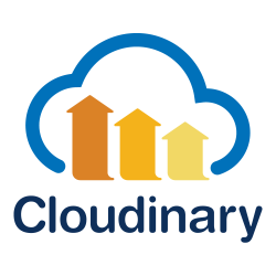 Cloudinary Stock
