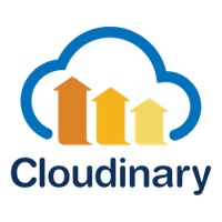 Invest in Cloudinary