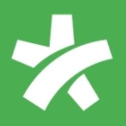 Doctoralia Logo