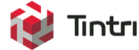 Invest in tintri