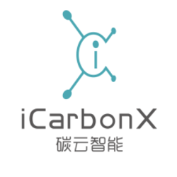 iCarbonX Stock