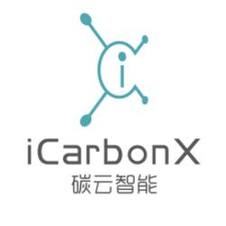 iCarbonX Logo