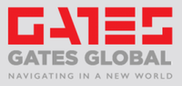 Gates Global Stock