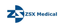 ZSX Medical Stock