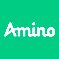 Amino Apps Stock