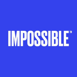 impossiblefoods