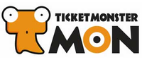 Invest in ticketmonster