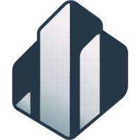 DAIS Technology Logo