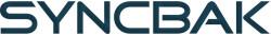 Syncbak Logo