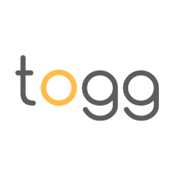 Togg Stock