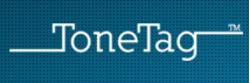 ToneTag Stock