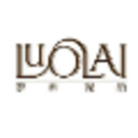 Luolai Home Textile Stock