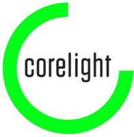 Corelight Stock