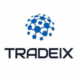 Invest in TradeIX
