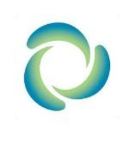 Tri Alpha Energy Stock