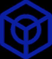 Bluecore Stock