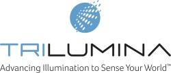 TriLumina Corp. Logo