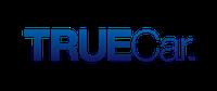 TrueCar Stock
