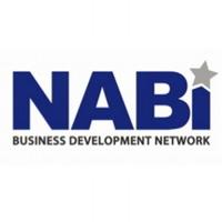 Nabi Stock