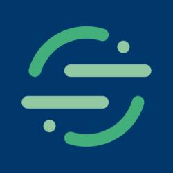 Segment Logo