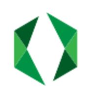 Revolution Medicines Logo