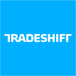 Tradeshift Stock