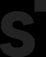 Stedi Logo