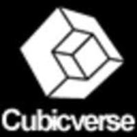 Cubicverse Inc Logo